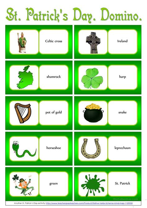 s day list s day list 28 images free printable s day to do lists