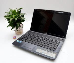 Baterai Acer E11 By Chelin Part jual toko sparepart dan service laptop di malang harga