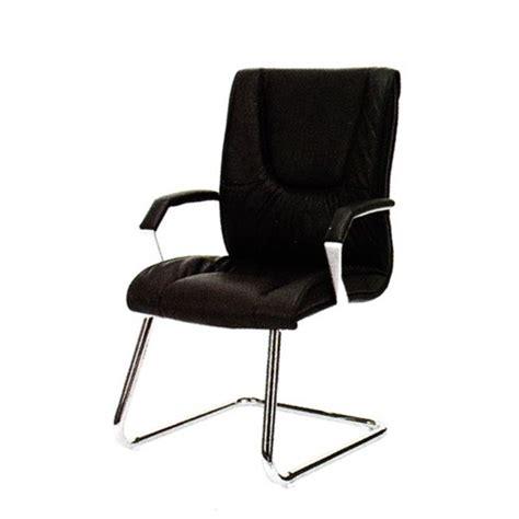 Kursi Kerja Ergotec ergotec ga 21 u cv rajawali furniture