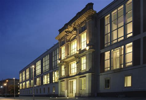 Technical Mba In Germany by Top 10 Affordable Business Schools Around The World
