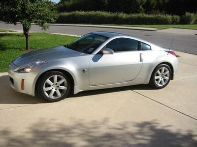 blue book value used cars 2004 nissan 350z free book repair manuals 2004 nissan 350z kelley blue book