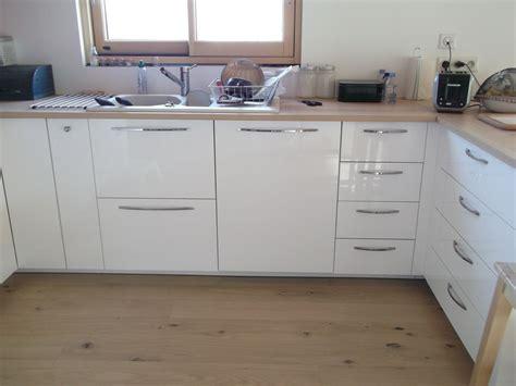 meuble pour cuisine ikea meuble pour lave vaisselle 1 lave vaisselle int233gr233