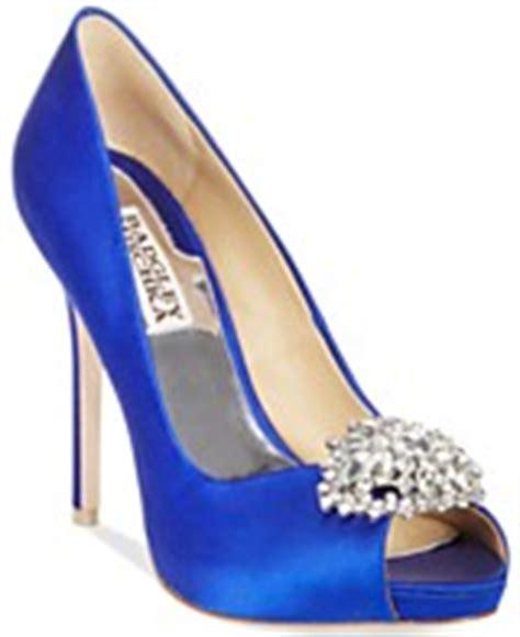 macy high heels prom high heels buy prom high heels at macy s
