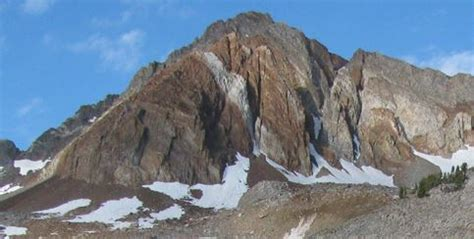 sierra peaks section sierra peaks section sierra club