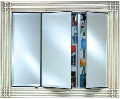 mirror medicine cabinet replacement door replacement doors bathroom medicine cabinet replacement doors