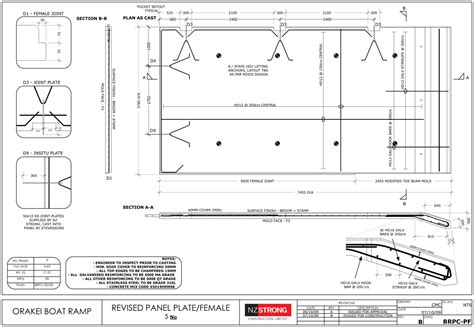 sketchup layout template edit a discussion about creating construction and working