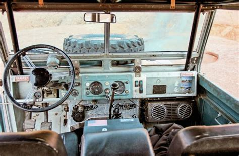 o 1960s interiors facebook emerald interiors blog 1960 land rover series ii o g rover jungle fender