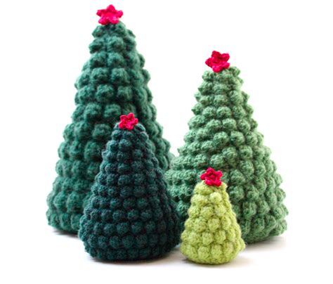 unechte weihnachtsbaum my blog