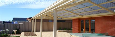 Patios Adelaide by Ggg Offers Carports Verandahs Pergolas And Patio In