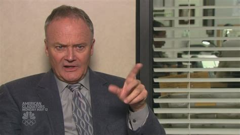 The Office Creed by Creed Bratton Images Creed In Did I Stutter Hd Wallpaper