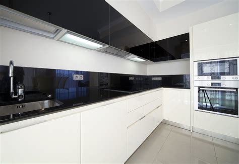modern l 29 l shaped kitchen designs layouts pictures