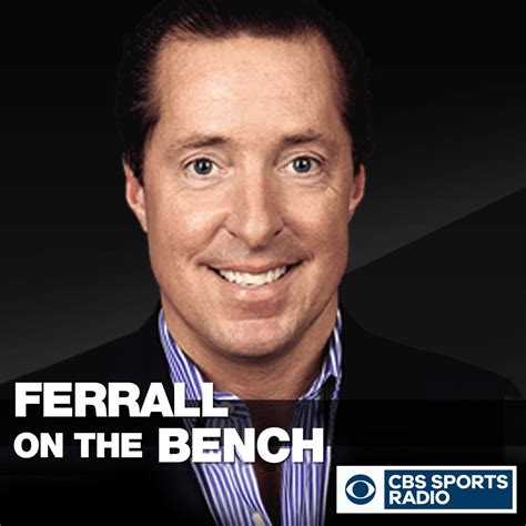 106 7 the fan podcast audio 171 cbs local sports
