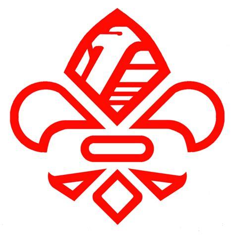 boy scouts of america logo spec logo boy scouts of america