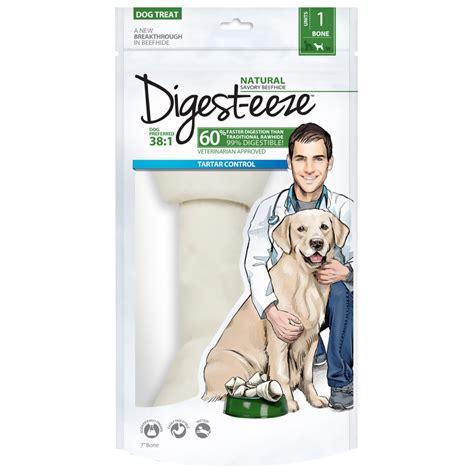 can dogs digest bones digest eeze bones 7 quot healthypets