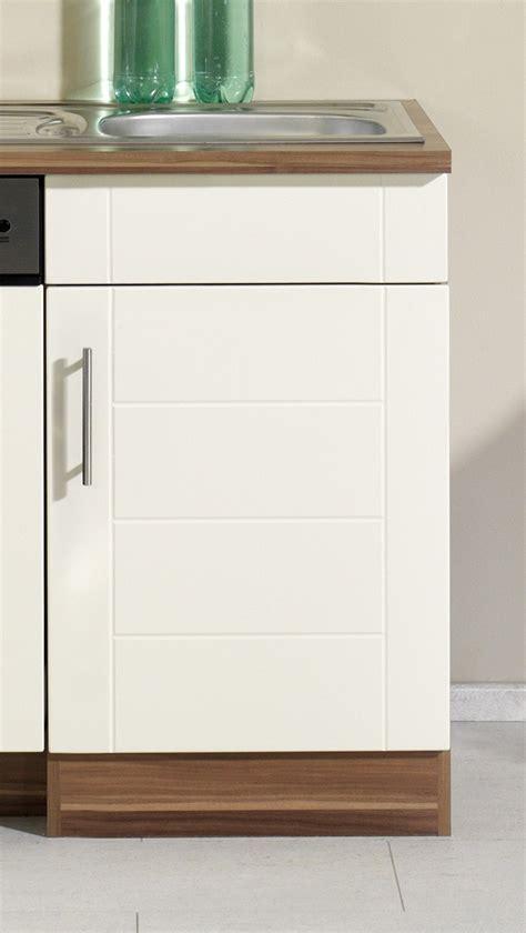 küchenzeile küchenblock k 220 chenzeile nevada 220 free ausmalbilder