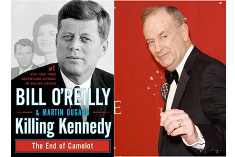 killing lincoln book report bill o reilly returns to presidential assassinations with