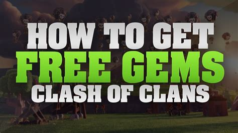 clash of clans hack tool download no survey or activation code clash of clans hack download no survey clash of clans hack