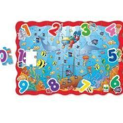 The Learning Journey Match It Time 17 best images about toys floor puzzles on