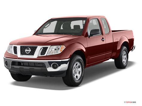 used 2012 nissan frontier s truck 10 590 00 2012 nissan frontier prices reviews and pictures u s news world report