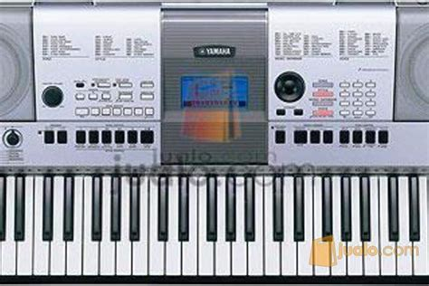Keyboard Yamaha Jogja keyboard yamaha psr e223 pekanbaru jualo