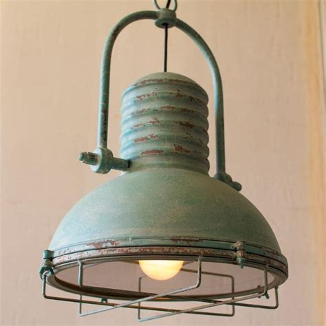 Farmhouse Style Light Fixtures 1000 Ideas About Farmhouse Kitchen Lighting On Pinterest