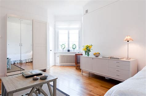 small flat small studio apartment in stockholm box part a nice home