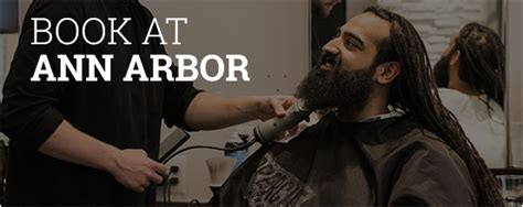student haircuts ann arbor beard grooming rochester ny 25 best ideas about thick