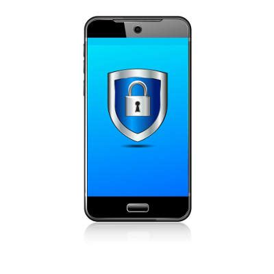 android secure secure your android during the season michell consulting