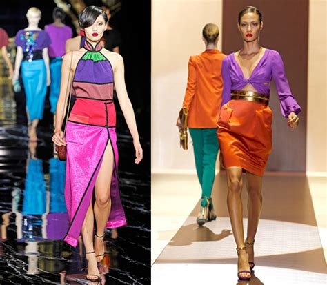 Trends Of Summer 2011 by Fashion Trend 10 Trends Of Summer 2011 Bcn Cool