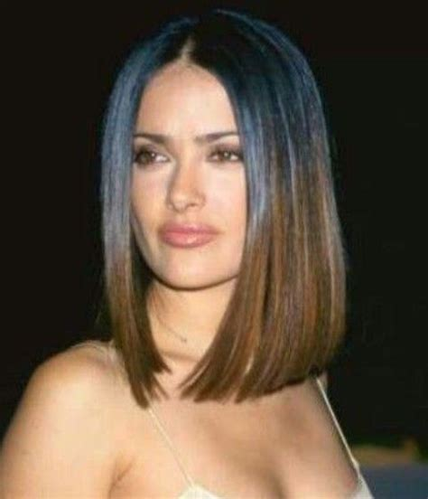 all one length hairstyles medium all one length bob hairstyle hairstyle