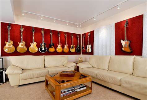 Guitar Room Ideas by Guitar Room Ideas The Gear Page