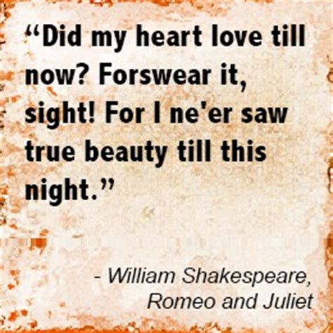 Juliet Doesn T Want To Quote