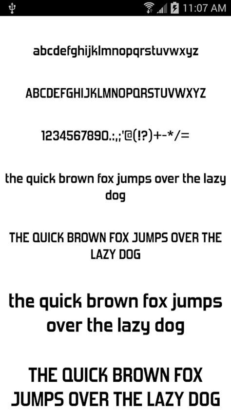 font apk free free font cool jazz apk apps