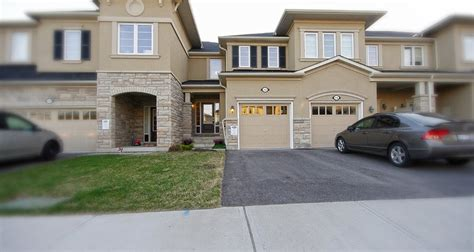 houses for sale in toronto canada houses for sale in canada toronto 28 images leaside toronto ontario real estate