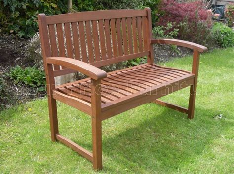 garden bench sale garden bench seats for sale 28 images bench outdoor