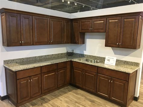 cabinetry at kitchen design expo sacramento ca kitchen