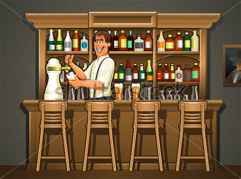 Bar Clipart Free