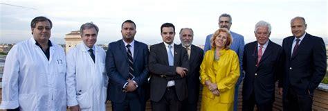 casa di cura villa pia roma sanit 192 nasce l associazione medica italo libica vox
