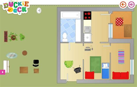 home interior design online games interior design games at duckie deck