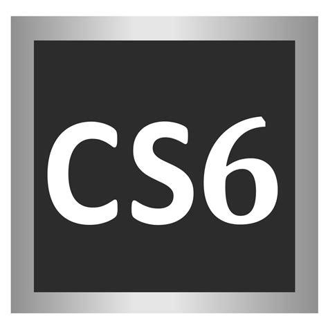 adobe illustrator cs6 wiki the gallery for gt adobe cs6 logo vector