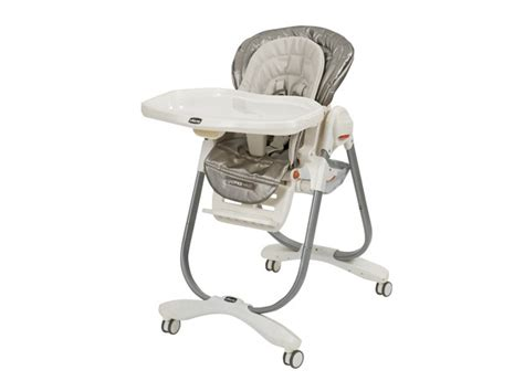chicco polly magic high chair chicco polly magic high chair prices consumer reports