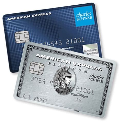 Amex Rewards Gift Cards - the membership rewards american express autos post
