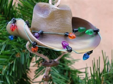 decorated cowboy tree 17 best ideas about western decorations on western tree country