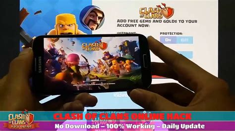 hack clash of clans android clash of clans hack android clash of clans hack
