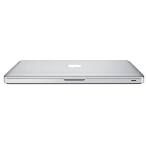 Macbook Pro Md 102 I7 13 3inci Ex International macbook pro md102 trung t 226 m mua sắm vdshop