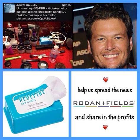 celebrity men who use rodan fields rodan fields beauty celebrity men who use rodan fields pin by laurel wolcott