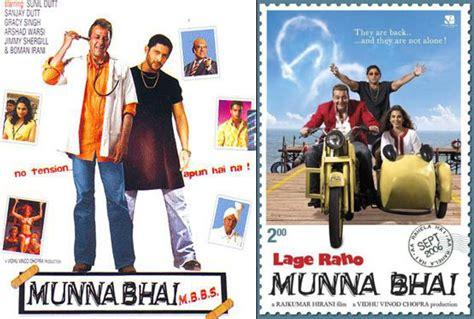 munna bhai mbbs full movie bollywood s filmmaker rajkumar hirani s blockbuster hit flicks