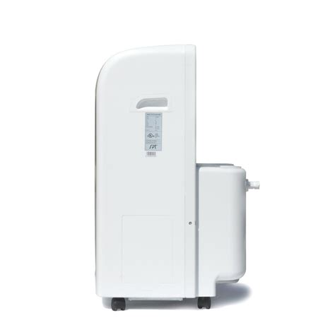 Trendy Portable Air Conditioner Without Exhaust Pipe For Air Vent
