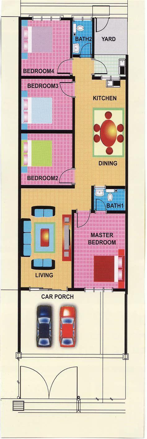 dua residency floor plan photo dua residency floor plan images childrens plastic