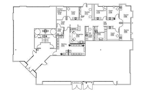 vintage hospital floor plan trend home design and decor classroom floorplanner
